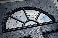 composite-doors-3